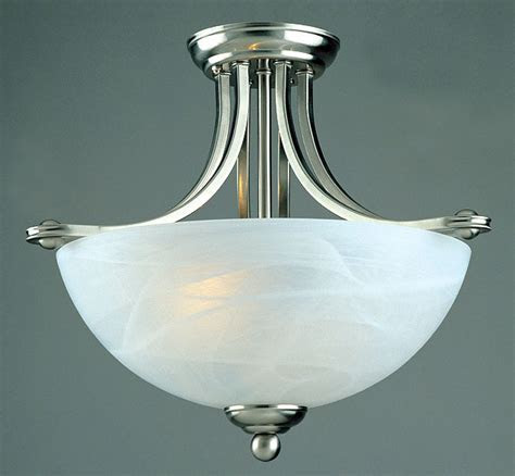 art deco style ceiling lights   Home Decor