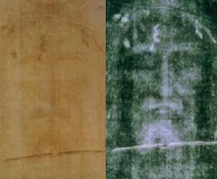 File:Shroud positive negative compare.jpg