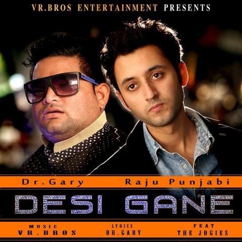 ram lakhan video songs download tinyjuke