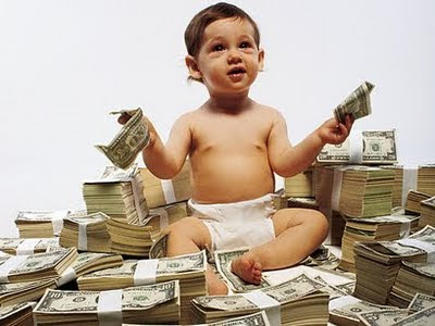 www childsupport payments