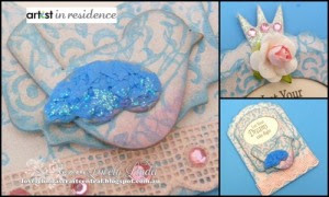2014-04-025 AIR_ 2014_May_LL_Stampendous_Step 5
