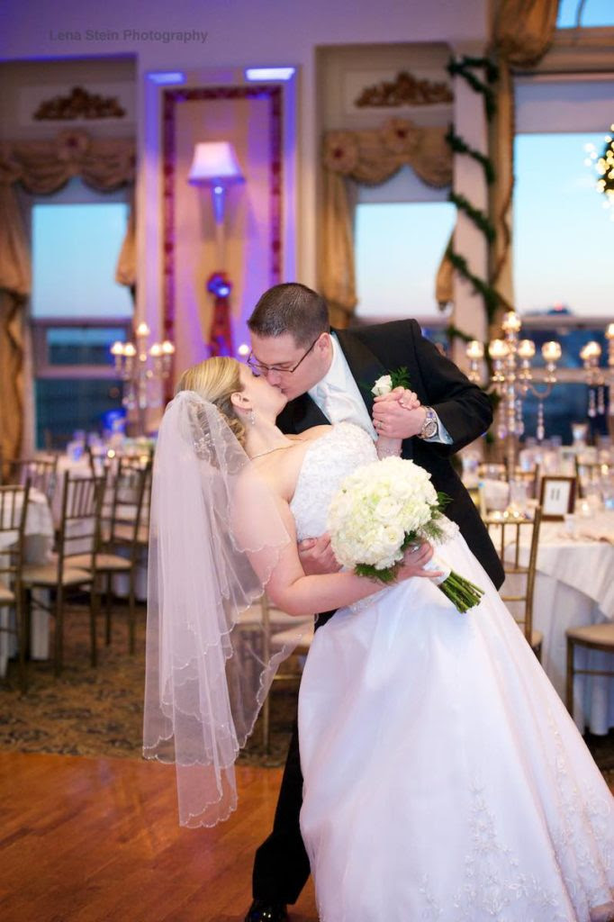 Atmosphere Productions - Wedding Entertainer - Lena Stein - DSC_6694