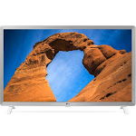 LG 32 Inch LED Smart HD TV (32LM620BPUA / 32LM620)