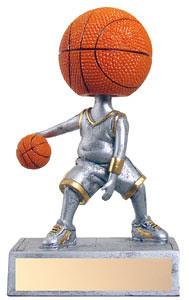 basketball_trophy1