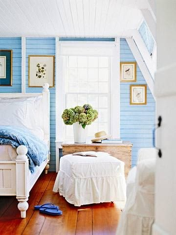 Ideas For Bedroom Decor Home Decor Beach Theme