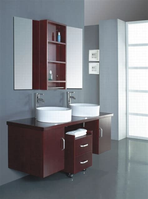 bathroom cabinet ideas   impressive squeezing