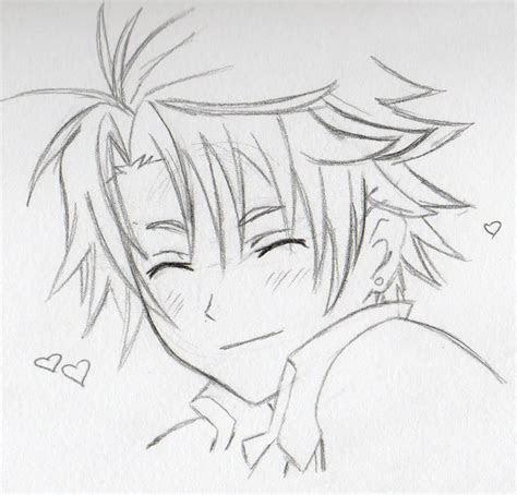 desenhos desenho lindos animehay