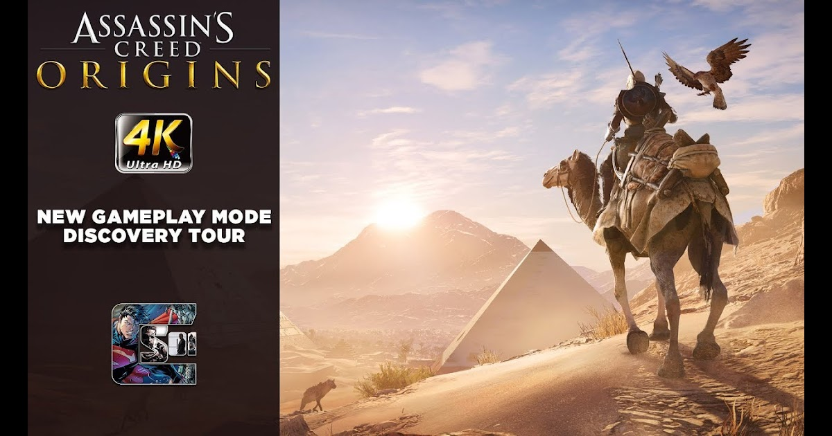The Region Of California Funny Moments In Soccer New Gameplay Mode Assassin S Creed Origins Discovery Tour