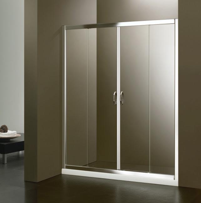 Uye Home Sliding Patio Door Manufacturers