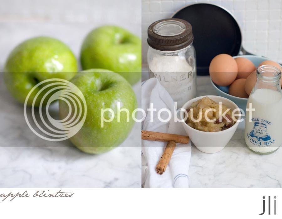 apple blintzes photo blog-5_zps6db0e2ed.jpg