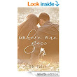 Where One Goes - Kindle edition by B N Toler. Paranormal Romance Kindle eBooks @ Amazon.com.