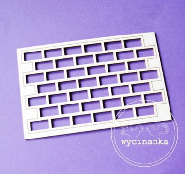 http://wycinanka.net/pl/p/arkusz-wycinanek-Funky-5/945