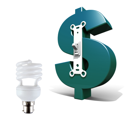 How to Lower Electricity Bills in One Month - Quick Solution | Benign Blog