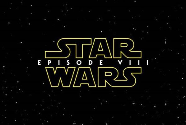 """The 2017 Schedule from Walt Disney Studios Motion Pictures, Mark Hamill, Carrie Fisher,"