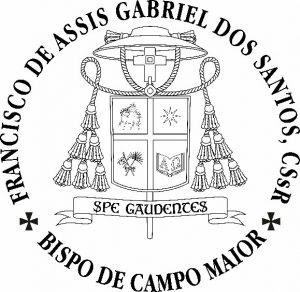 brasao-selo-dom-francisco