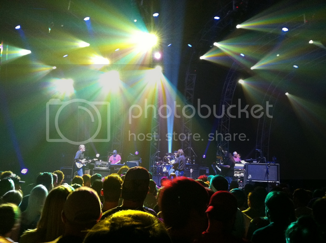 http://i114.photobucket.com/albums/n269/burnthday/2011%20Widespread%20Panic%20Summer%20Tour/Austin.png