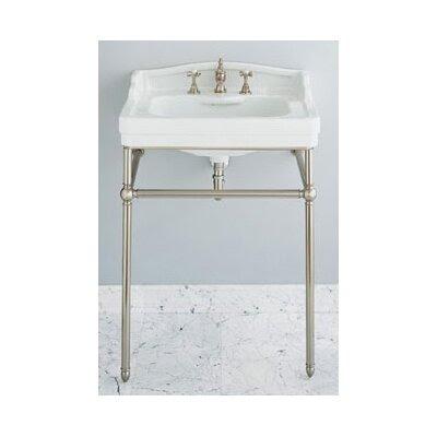 Console Sinks | Wayfair - Buy Console Sinks Online