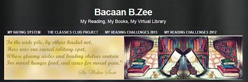 bacaan_bzee