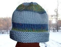 Hat08_Sam