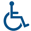 Big win for accessibility in ONC 2015 Certification | Healthcare Usability