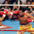 Hector Macho Camacho Dies After Family Removes Life Support