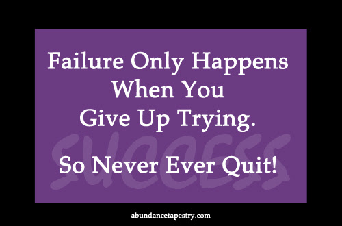 Quotes About Quitting 194 Quotes