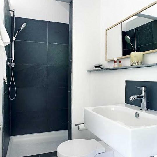 Small Bathroom Design Ideas | Ideas for Home Garden ...