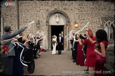 Ceremony in Italy: Civil Marriage In Italy   Just Get
