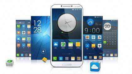 Coolpad's Magview 4
