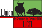 Unión de Criadores de Toros de Lidia