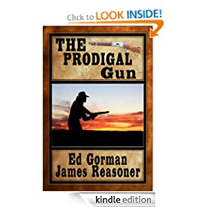 The Prodigal Gun