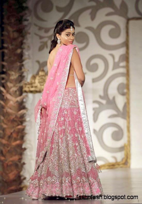 Indian-Pakistani-Bridal-Wedding-Dress-Bridal-Couture-fashion-Show-on-Ramp-3