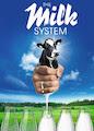 Milk System, The