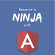 What's coming in AngularJS 1.4