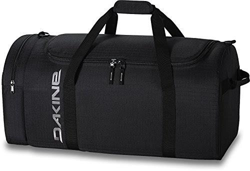 CAVELL AS Well Inline-Skate Bag Cox Swain Ski /& Snowboard Boot Bag
