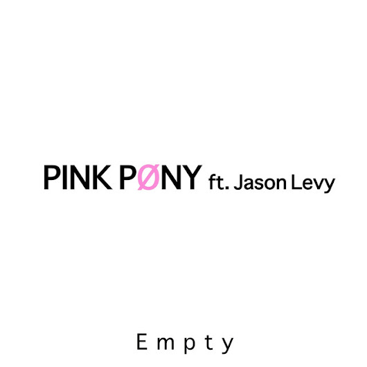 Empty (feat. Jason Levy)
