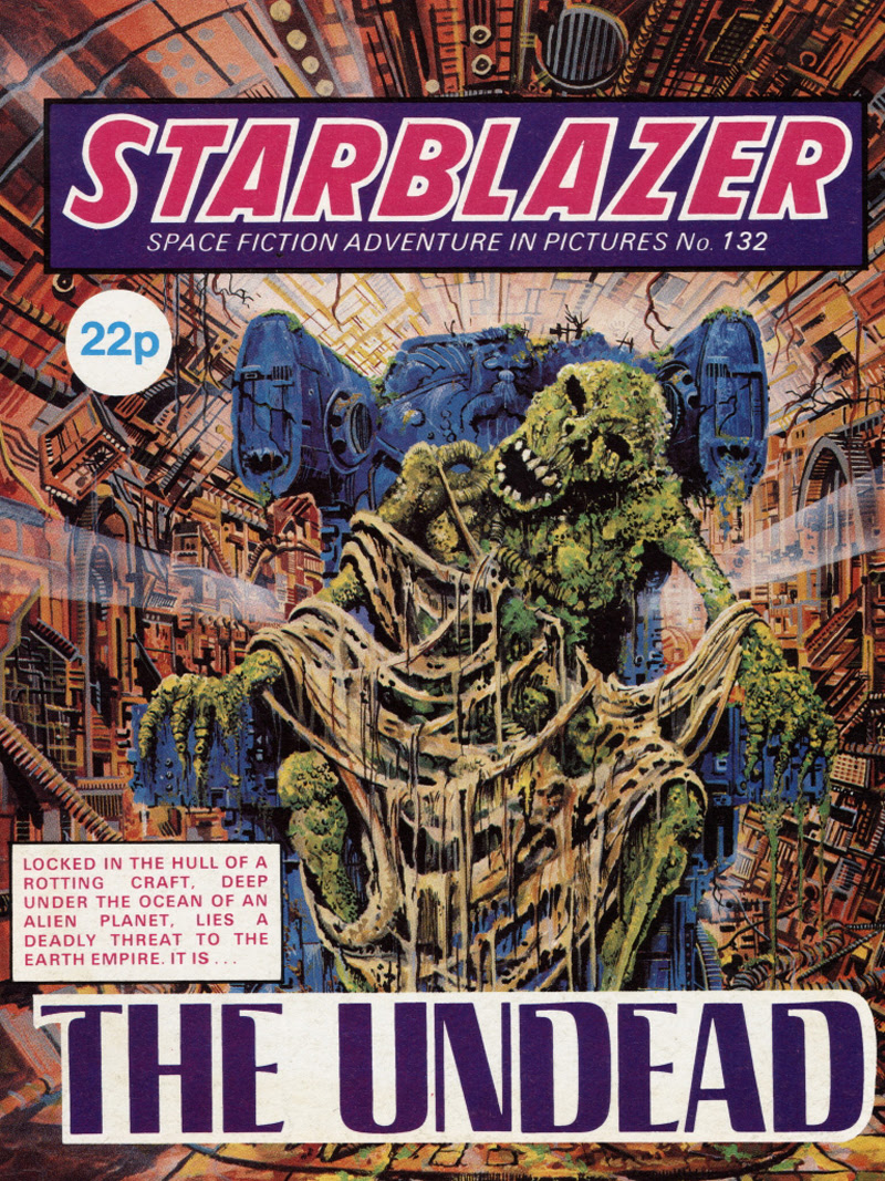 Starblazer_132
