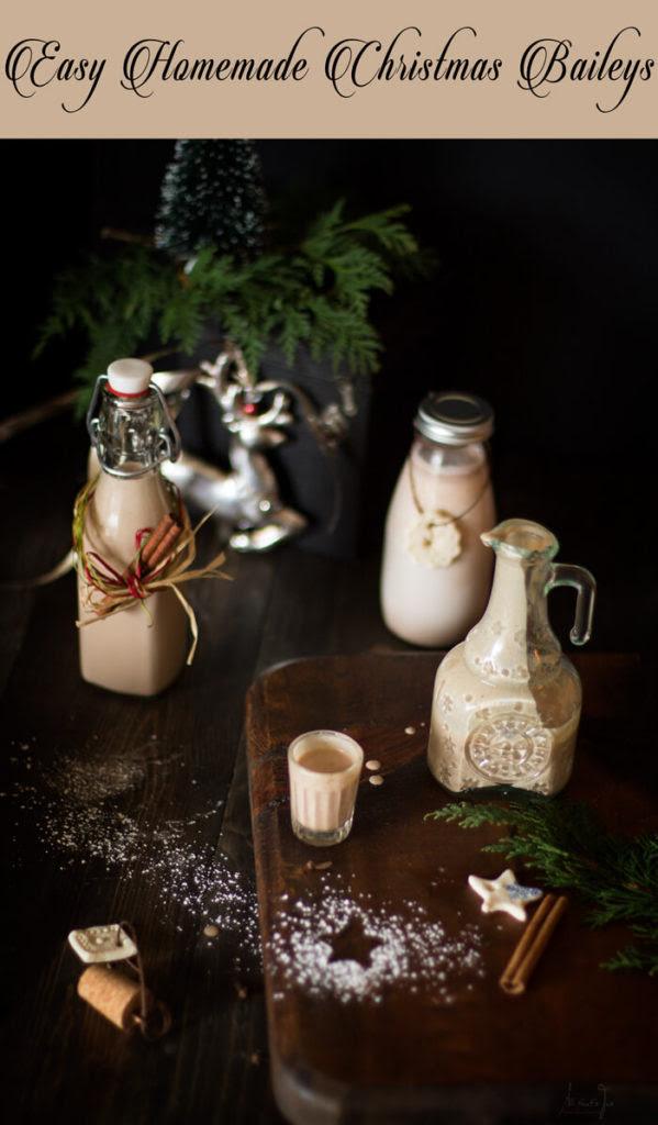 http://all-thats-jas.com/2016/12/easy-homemade-christmas-baileys.html