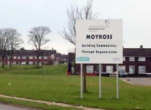 moyross-390x285