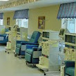 Routine disinfection of dialysis station - MedEducation.org