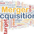 Mergers, Acquisitions (M&A) and the TMF?...Oh My! - LMK Clinical Research, LLC