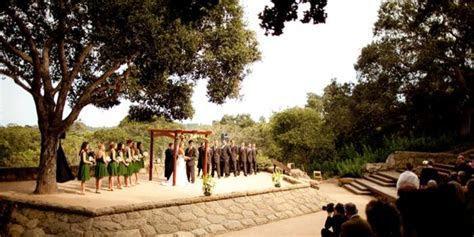 Elings Park Weddings   Get Prices for Wedding Venues in CA