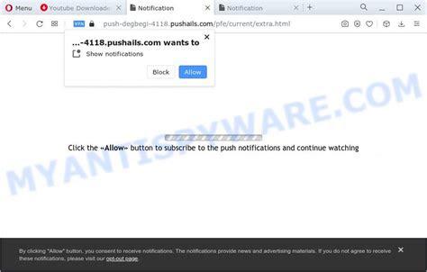 remove ymateguru pop  ads virus removal guide