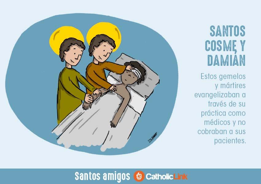 santos3