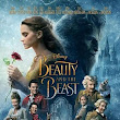 Review – Beauty and the Beast