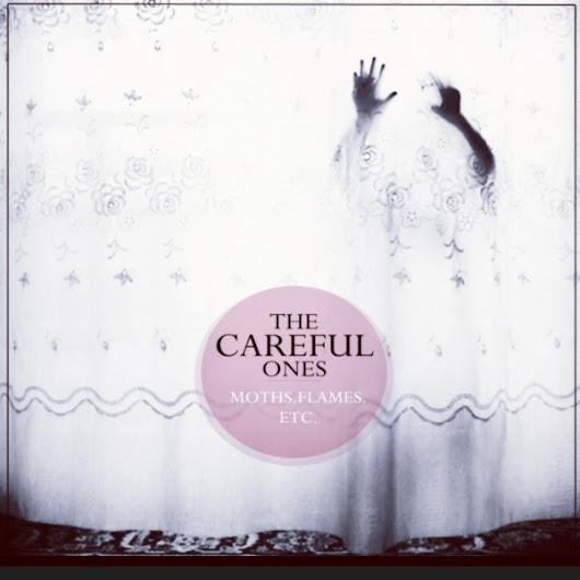 The Careful Ones | Folkerie