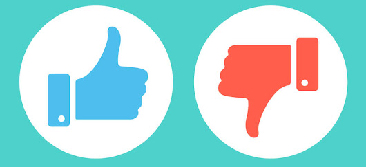 How to Add Like and Dislike Functionality to Your WordPress Comments