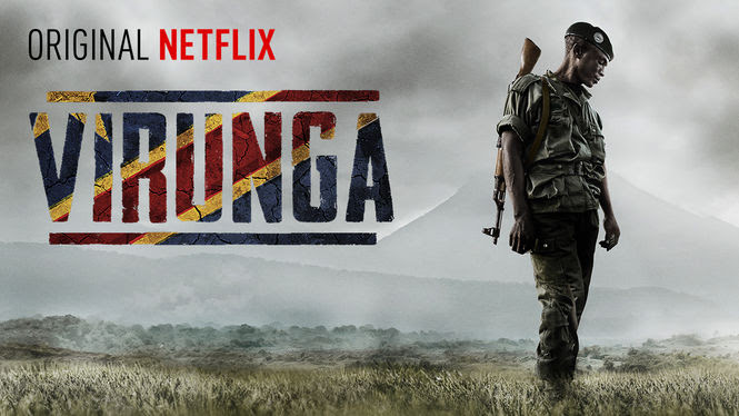 Virunga   filmes-netflix.blogspot.com