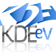KDE e.V. Community 2016 Report
