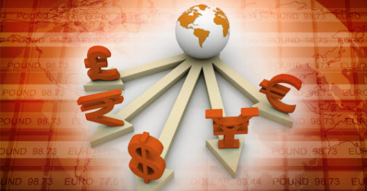 Currency Converter, Money Exchange Rates Calculator - GoodReturns